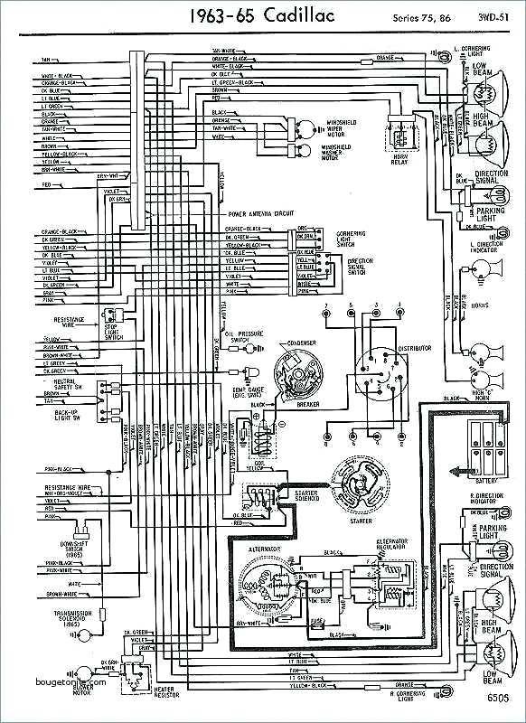 Ba 1164 1955 Ford Wiring Schematic Wiring Diagram