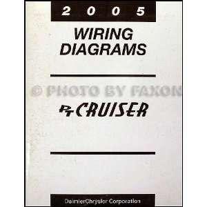 Enjoyable Ls 400 Wiring Diagram Manual New Original Ls400 Electrical Book On Wiring Cloud Histehirlexornumapkesianilluminateatxorg