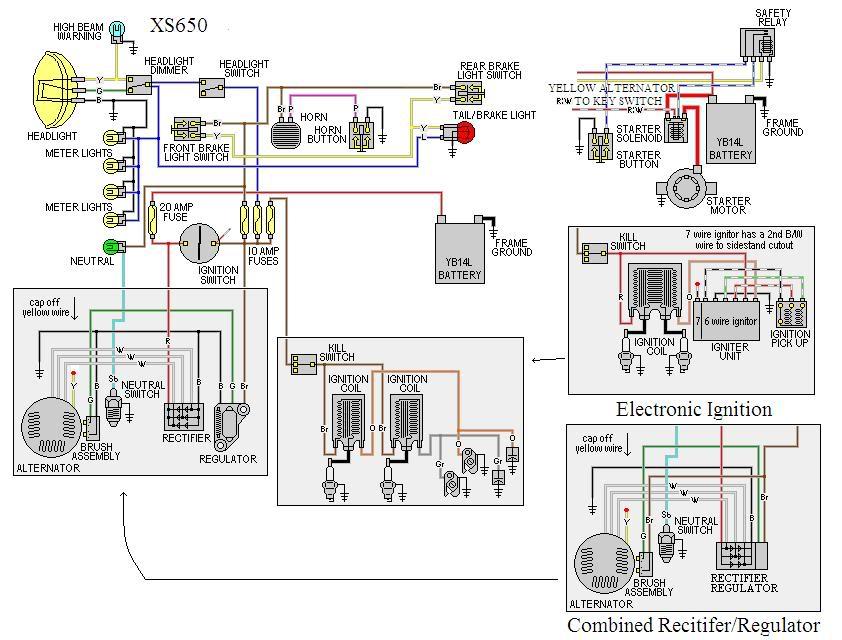 mz_3151] wiring diagram further yamaha xs650 wiring diagram on ...  gram osoph epete impa xeira mohammedshrine librar wiring 101