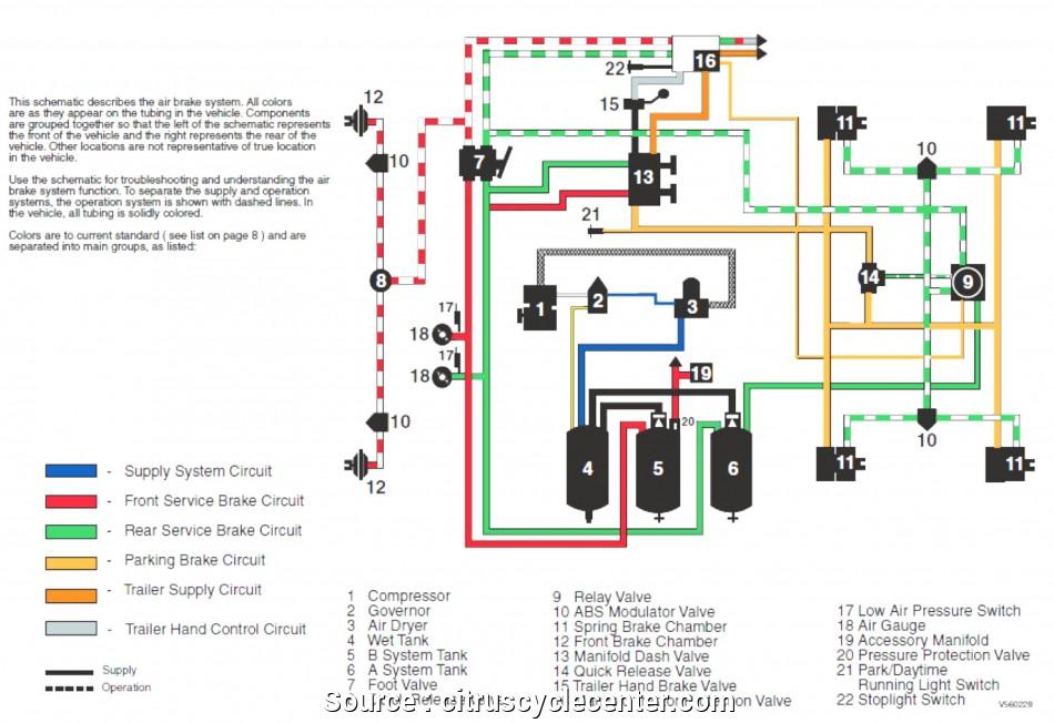 hw1698 5 way switch light wiring diagram wiring diagram