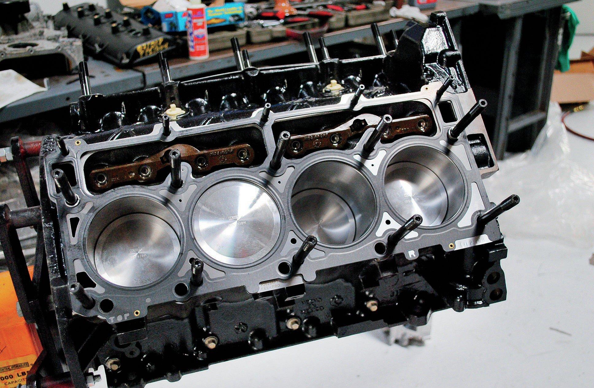 XY_1154] 5 7L Hemi Engine Gasket Diagram Download DiagramViewor Arcin Numap Mohammedshrine Librar Wiring 101