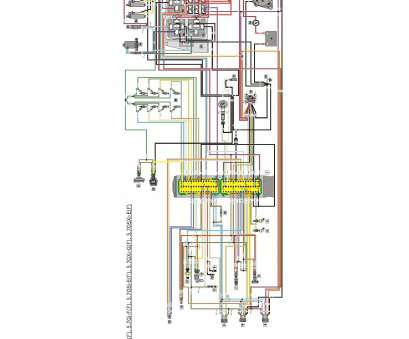 ED_5839] 5 7Marine Wiring Diagrams Download DiagramTixat Otene Apom Cette Mohammedshrine Librar Wiring 101