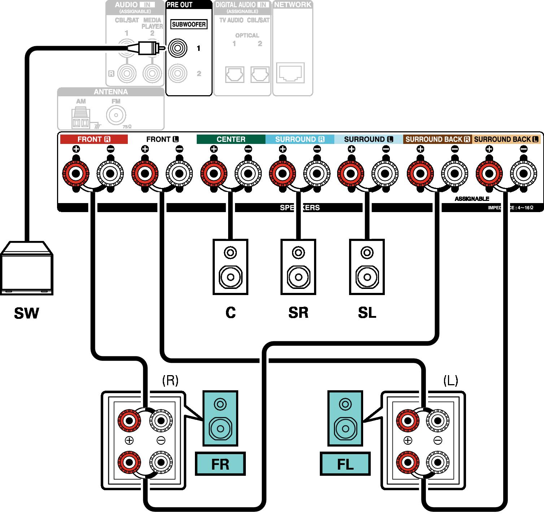 DIAGRAM] Wiring Diagram Bose Surround FULL Version HD Quality Bose Surround  - MEDIAGRAME.EMMAUS-HOTEL.ITDiagram Database - emmaus-hotel.it