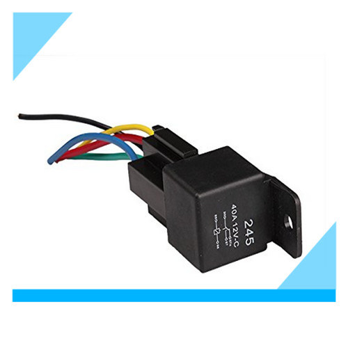 ZF_5604] 5 Wire Auto Harness Wiring DiagramXaem Llonu Umng Amenti Scata Mecad Favo Mohammedshrine Librar Wiring 101