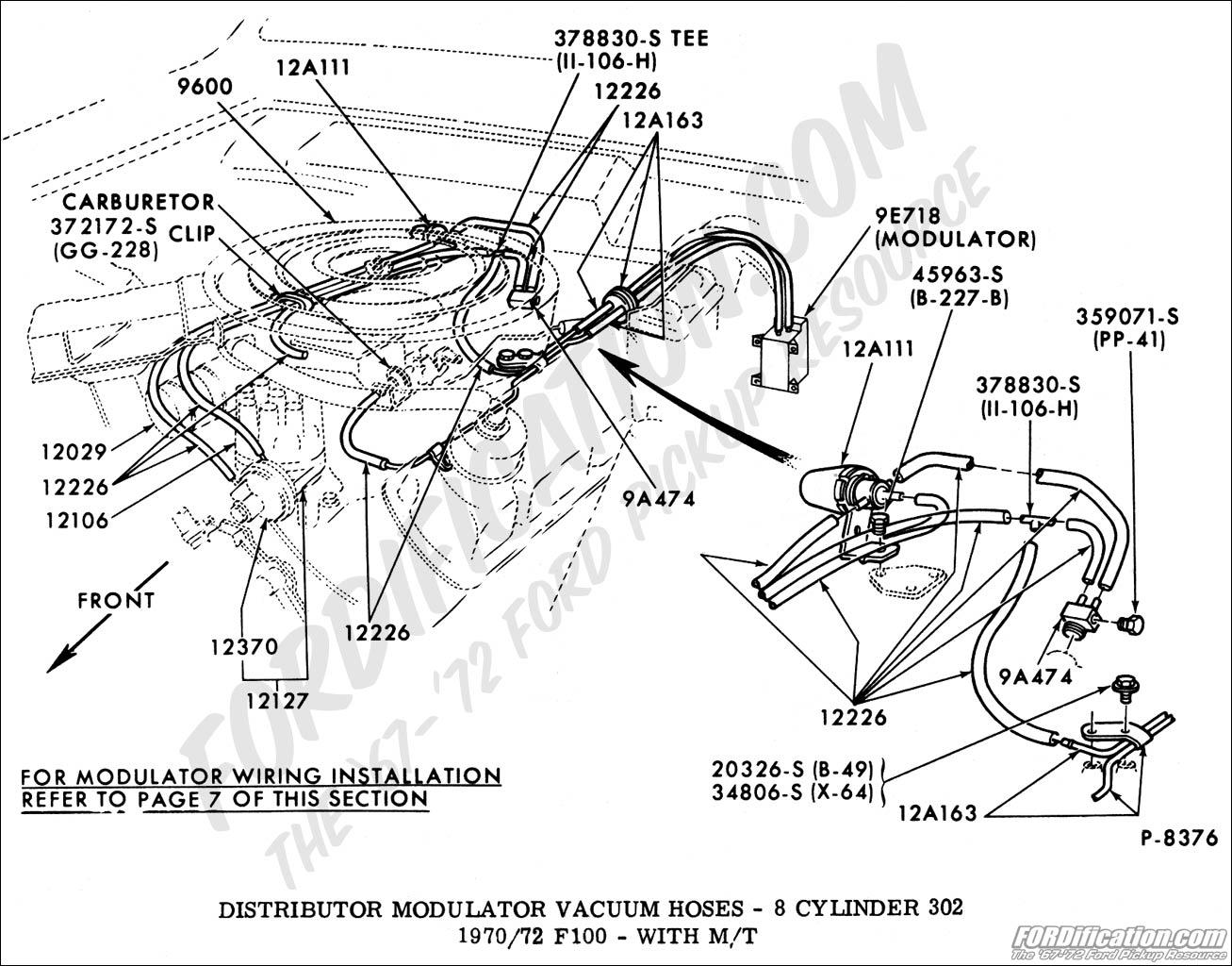 FM_1250] 5 0 V8 Engine Diagram Free Diagram  Remca Hylec Rious Mentra Mohammedshrine Librar Wiring 101