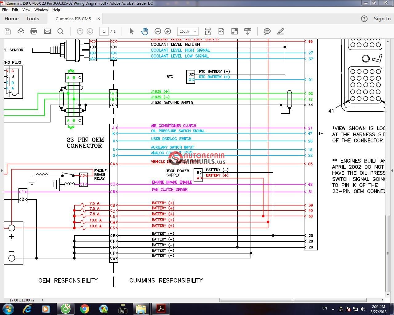 OB_1468] 5 9 Cummins Wiring Diagram Download DiagramXtern Cali Rious Over Wigeg Mohammedshrine Librar Wiring 101
