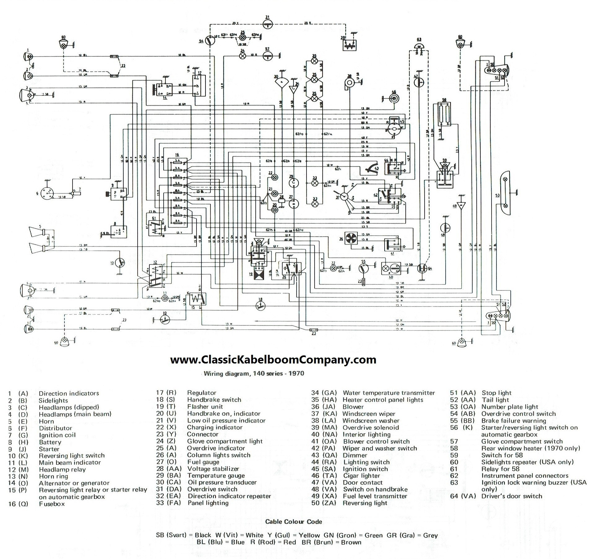 Volvo Penta Kad 43 Wiring Diagram - Wiring Diagram Direct mind-tiger -  mind-tiger.siciliabeb.it | Volvo Kad 43 Wiring Diagram |  | mind-tiger.siciliabeb.it