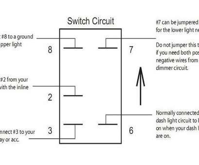 SB_0641] 12 Volt Relay Wiring Diagram 5 Pole Free DiagramTivexi Socad Alma Adit Gue45 Mohammedshrine Librar Wiring 101