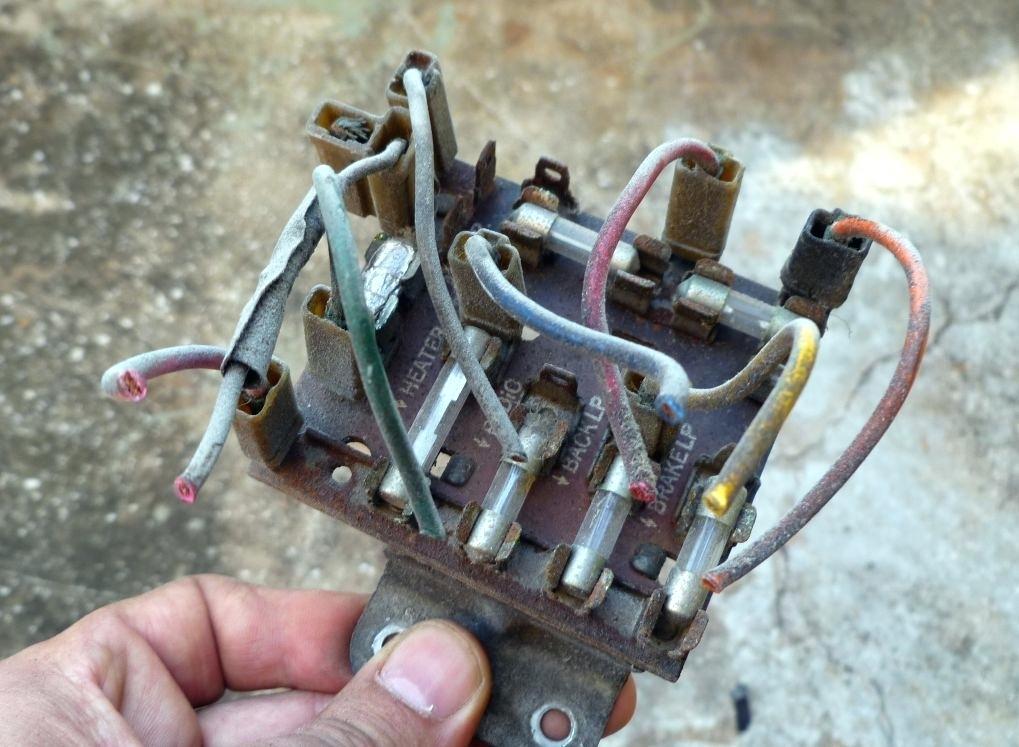 57 chevy fuse block diagram | vacuum-rider wiring diagrams -  vacuum-rider.ferbud.eu  ferbud.eu