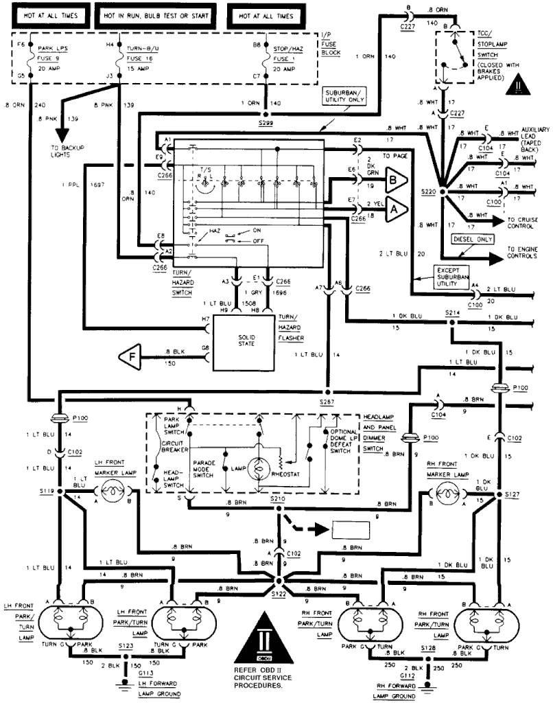 Fr 1706 54 Chevy Turn Signal Wiring Diagram Wiring Diagram