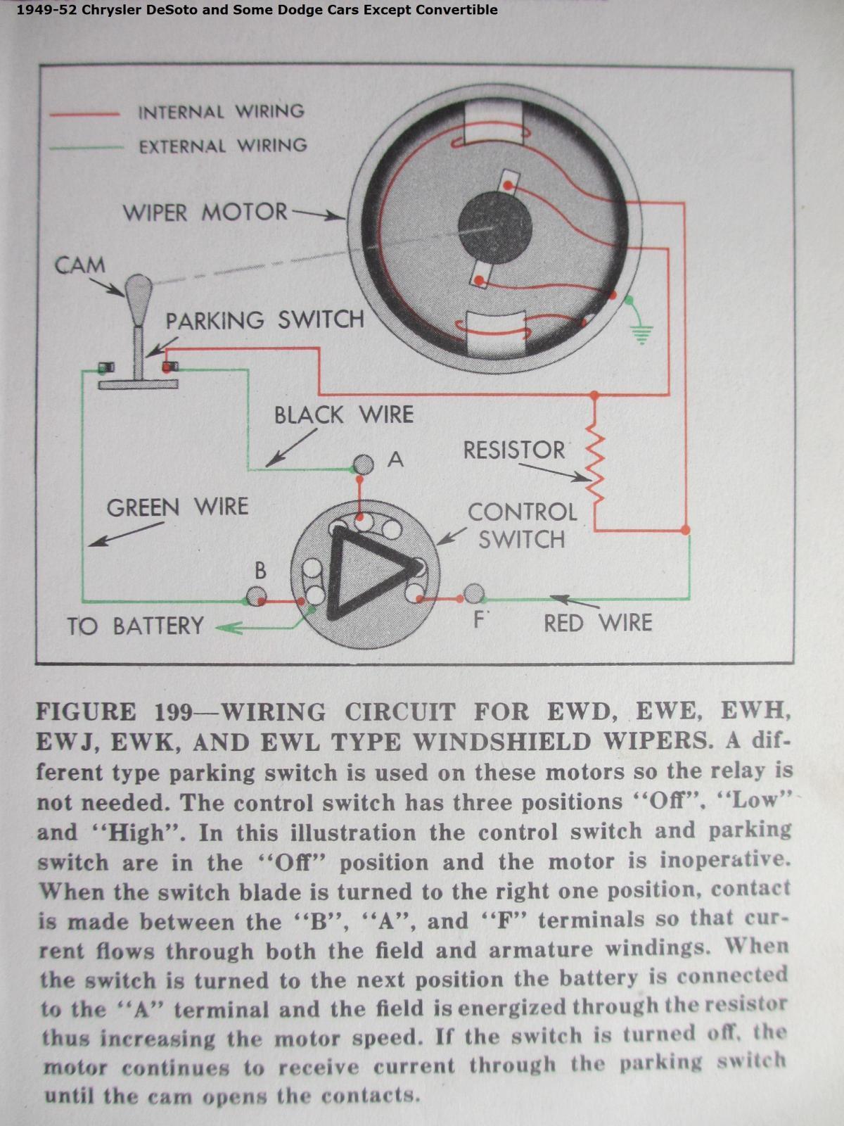 1959 Desoto Wiring Diagram - Meyer Snow Plow Pump Wiring Diagram for Wiring  Diagram SchematicsWiring Diagram Schematics