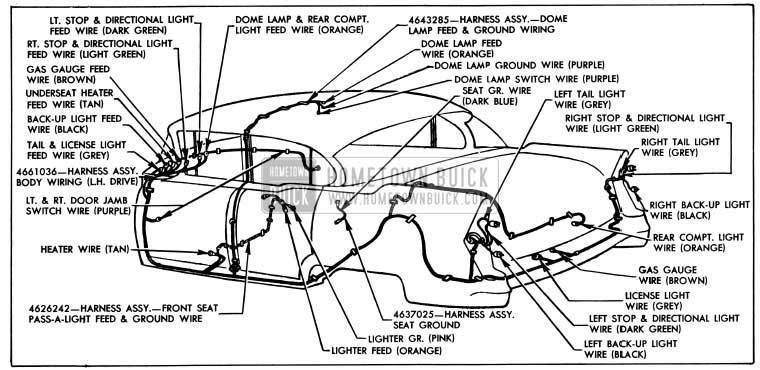 1955 buick wiring diagram - wiring diagram tags just-call-a -  just-call-a.discoveriran.it  discoveriran.it