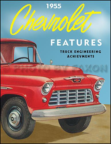 1956 chevy pickup wiring diagram sb 2194  1956 chevy truck parts free diagram  sb 2194  1956 chevy truck parts free