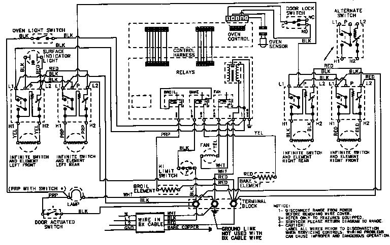 Wiring Diagram For Ge Profile Stove - Cascade Truck Camper Wiring Diagram  1991 - fuses-boxs.losdol2.jeanjaures37.fr   Ge Profile Gas Range Wiring Diagram      Wiring Diagram Resource