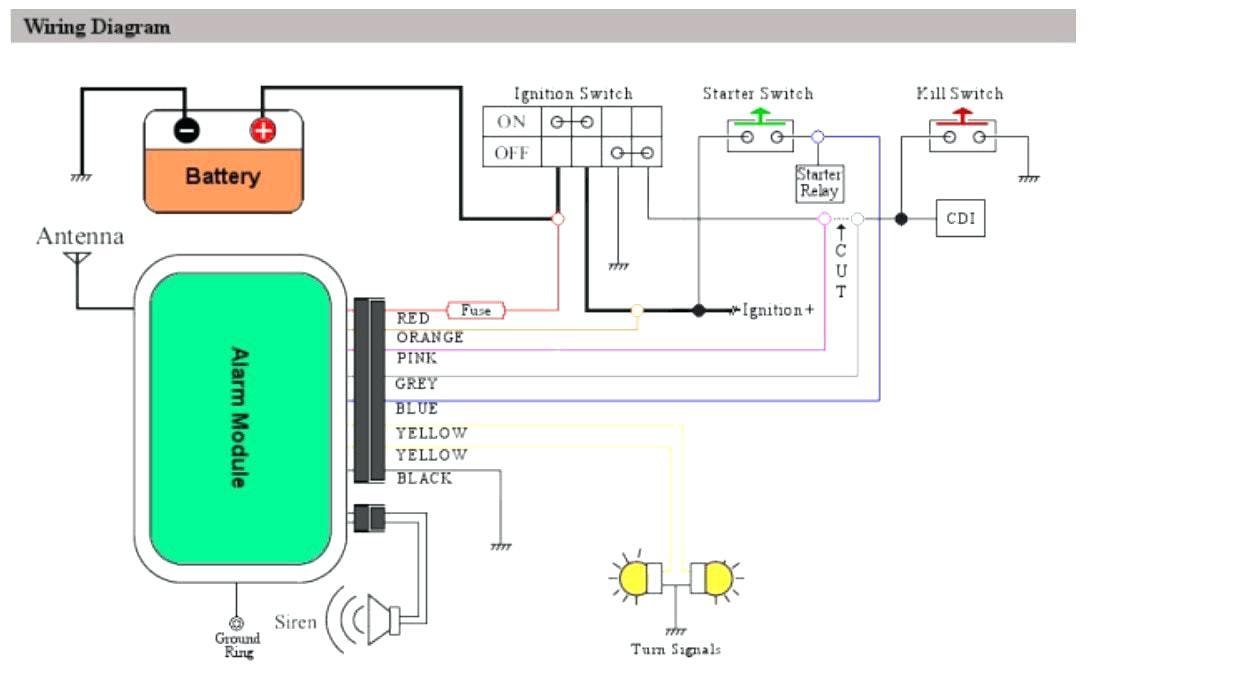 EY_0216] Viper Smart Start Wiring Diagram Download DiagramLectu Stap Scata Kapemie Mohammedshrine Librar Wiring 101