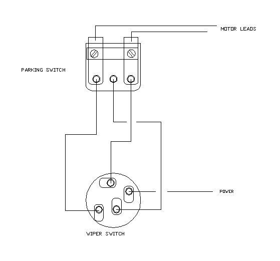 Ford Capri Wiper Motor Wiring Diagram Cdx Gt700hd Wiring Diagram Coded 03 Wwww Jeanjaures37 Fr