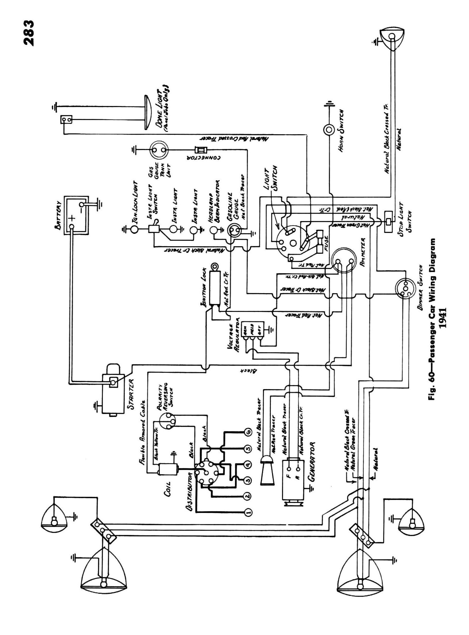 1938 Buick Wiring Diagram Schematic 2001 Mercedes S430 Fuse Box Diagram Piooner Radios 2020ok Jiwa Jeanjaures37 Fr