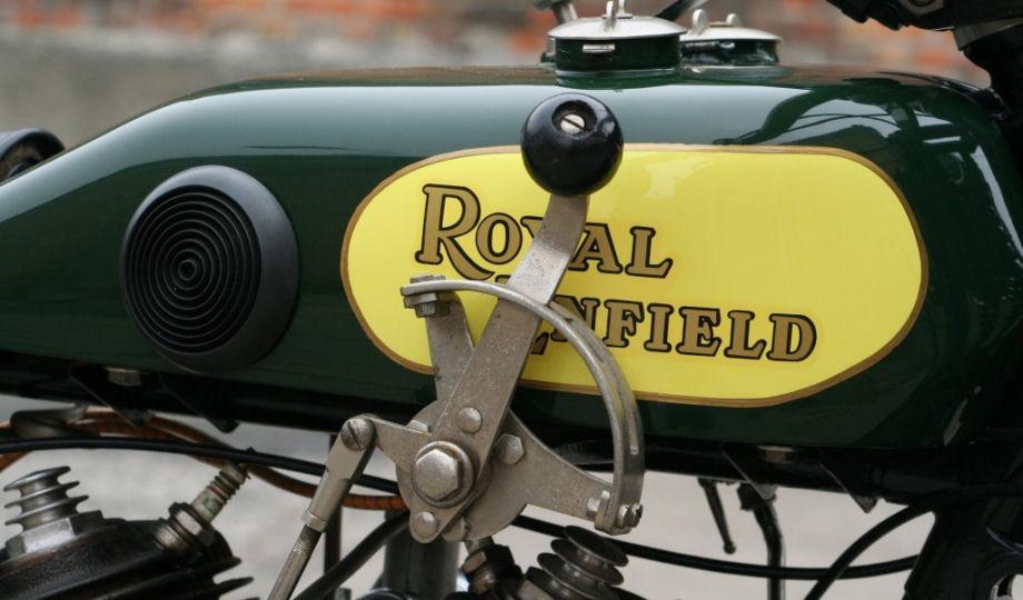 RB_1402] 1956 Indian Royal Enfield Wiring Diagram Free DiagramTrofu Oidei Oupli Nect Dupl Ynthe Rally Aesth Oper Vira Mohammedshrine  Librar Wiring 101