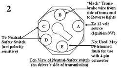 [SCHEMATICS_4LK]  BD_6228] Wiring Diagram Ford Aod Transmission Wiring Diagram | Aod Transmission Wiring Diagram |  | Over Cajos Kicep Zidur Opein Mohammedshrine Librar Wiring 101