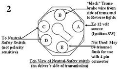 [DIAGRAM_38IS]  BD_6228] Wiring Diagram Ford Aod Transmission Wiring Diagram | Aod Harness Diagram |  | Over Cajos Kicep Zidur Opein Mohammedshrine Librar Wiring 101