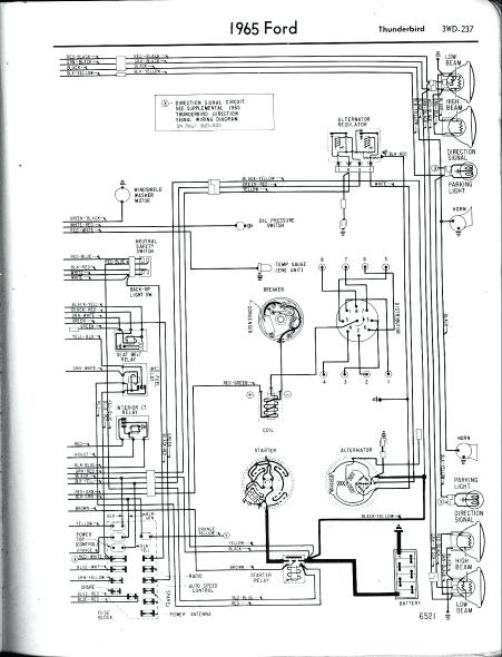 1956 ford tractor wiring diagram free download - wiring diagram schema  shy-shape - shy-shape.atmosphereconcept.it  atmosphereconcept.it