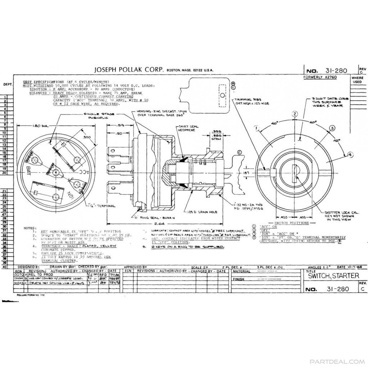 pollak marine ignition switch wiring diagram - wiring diagram please-note-b  - please-note-b.agriturismoduemadonne.it  agriturismoduemadonne.it