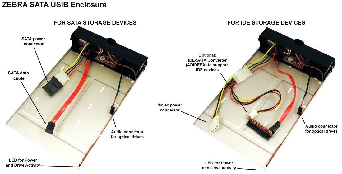 Ide To Usb Wiring Schematics 2007 Dodge Nitro Fuse Diagram For Wiring Diagram Schematics