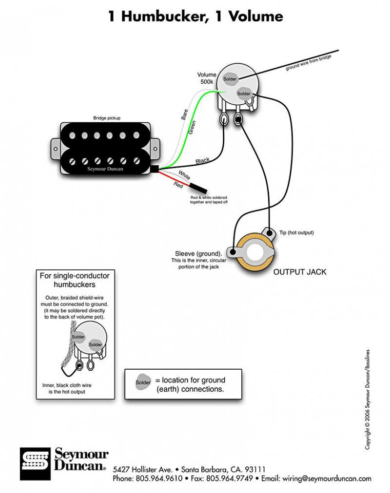 Wolfgang Wiring Diagram - Vw Jetta Heated Seat Wiring Diagram -  hinoengine.corollaa.jeanjaures37.fr | Wolfgang Wiring Diagram |  | Wiring Diagram Resource