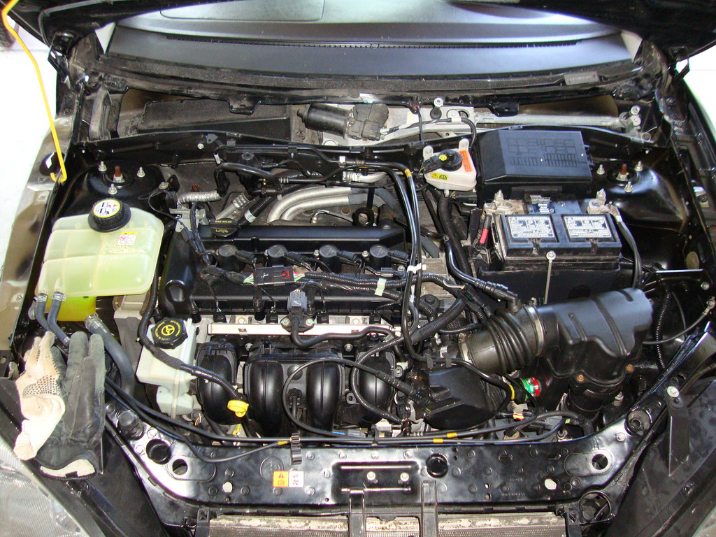 On 6699 1994 Mustang Engine Compartment Diagram Download Diagram