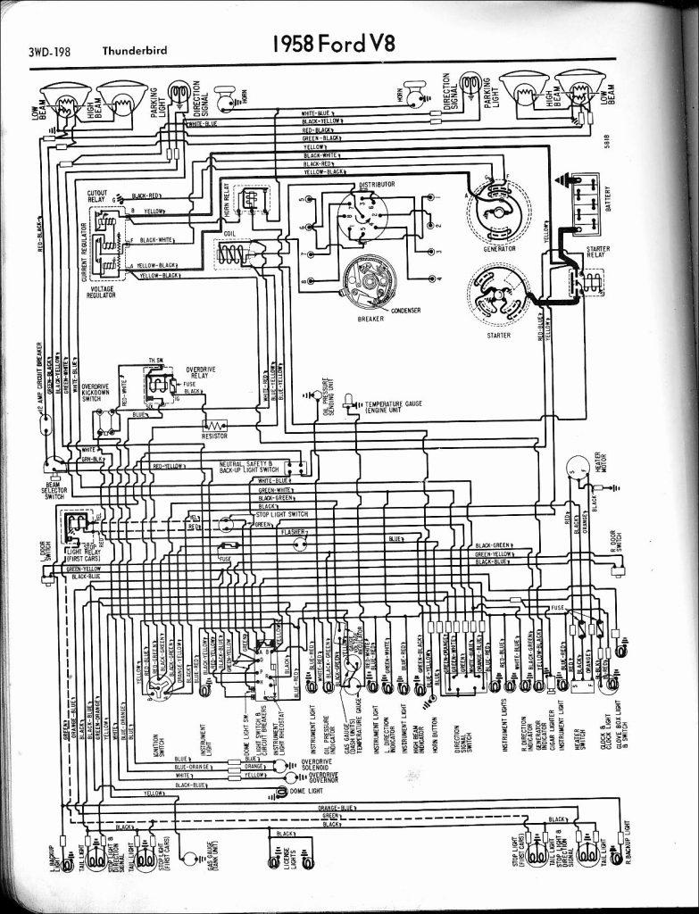 [DVZP_7254]   ER_7463] 65 Ford Voltage Regulator Wiring Download Diagram   Ford Voltage Regulator Wiring Schematic      Lotap Jidig Kapemie Mohammedshrine Librar Wiring 101