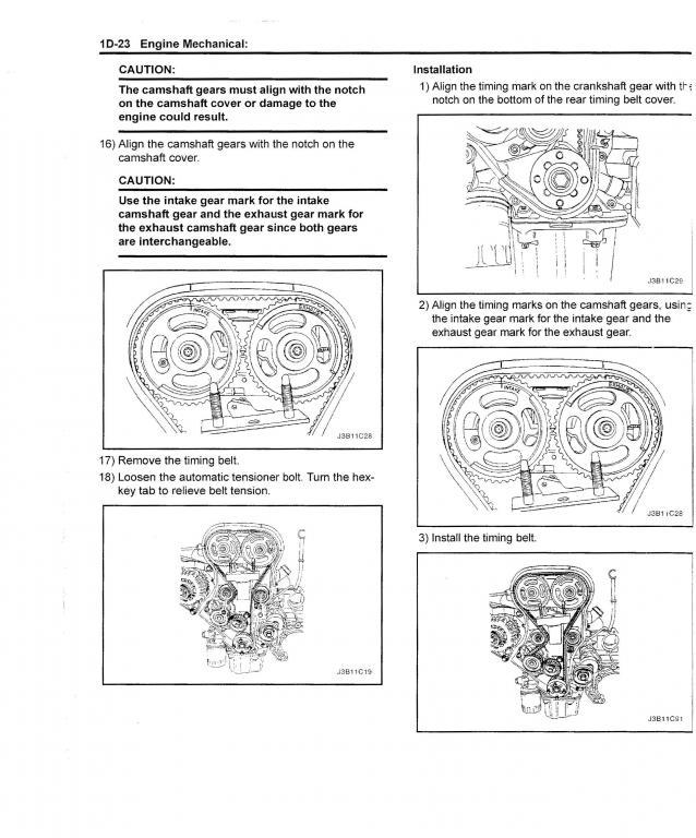 [DHAV_9290]  WY_0848] 04 Suzuki Forenza Fuse Box Diagram | 2007 Suzuki Reno Wiring Diagram |  | Sple Timew Isop Phae Mohammedshrine Librar Wiring 101