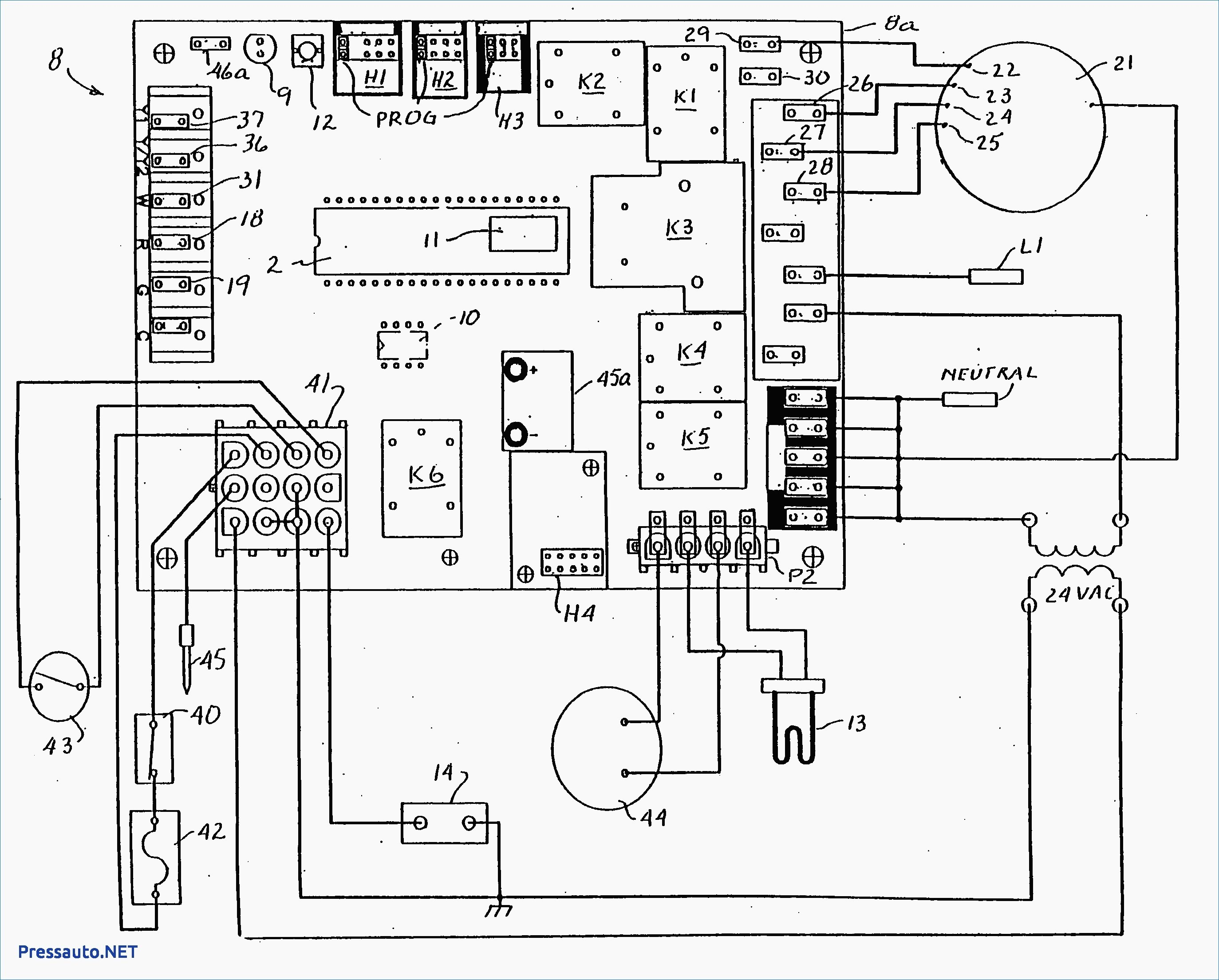 KW_4911] York Stellar Furnace Wiring Diagram Schematic WiringSeme Semec Viewor Mohammedshrine Librar Wiring 101