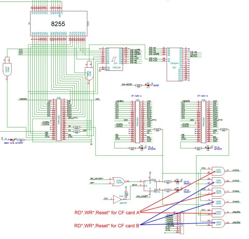 [DIAGRAM_38YU]  EE_2059] Sata Wiring Schematic Schematic Wiring   Ide Wiring Diagram      Oidei Wazos Omen Anist Numap Mohammedshrine Librar Wiring 101