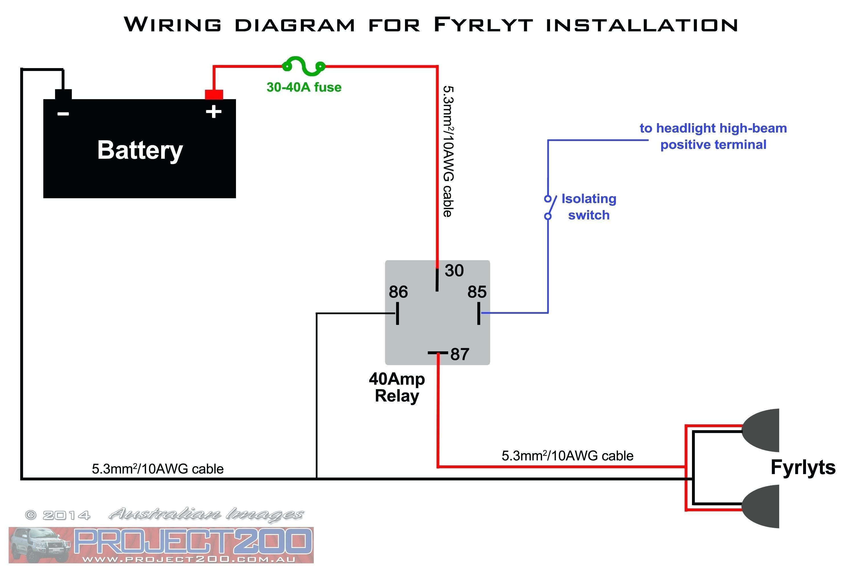 Groovy Flasher Relay Wiring Diagram Basic Electronics Wiring Diagram Wiring Cloud Filiciilluminateatxorg