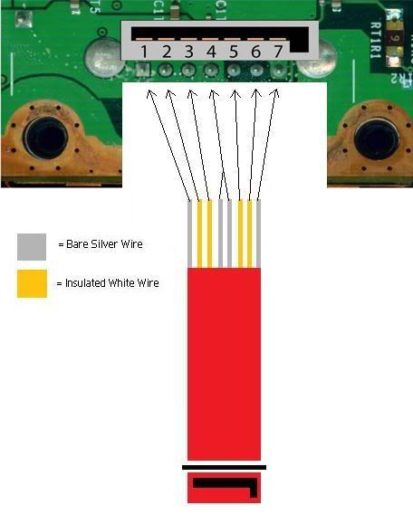 Nk 8443  Hdd Sata Wiring Diagram Wiring Diagram