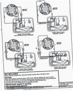 CR_3676] Oreck Vacuum Motor Wiring Free DiagramVish Argu Umng Phae Mohammedshrine Librar Wiring 101