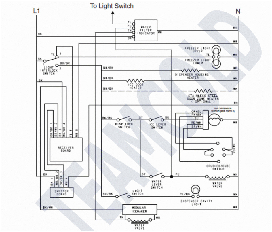 Walk In Freezer Wiring Diagram from static-resources.imageservice.cloud