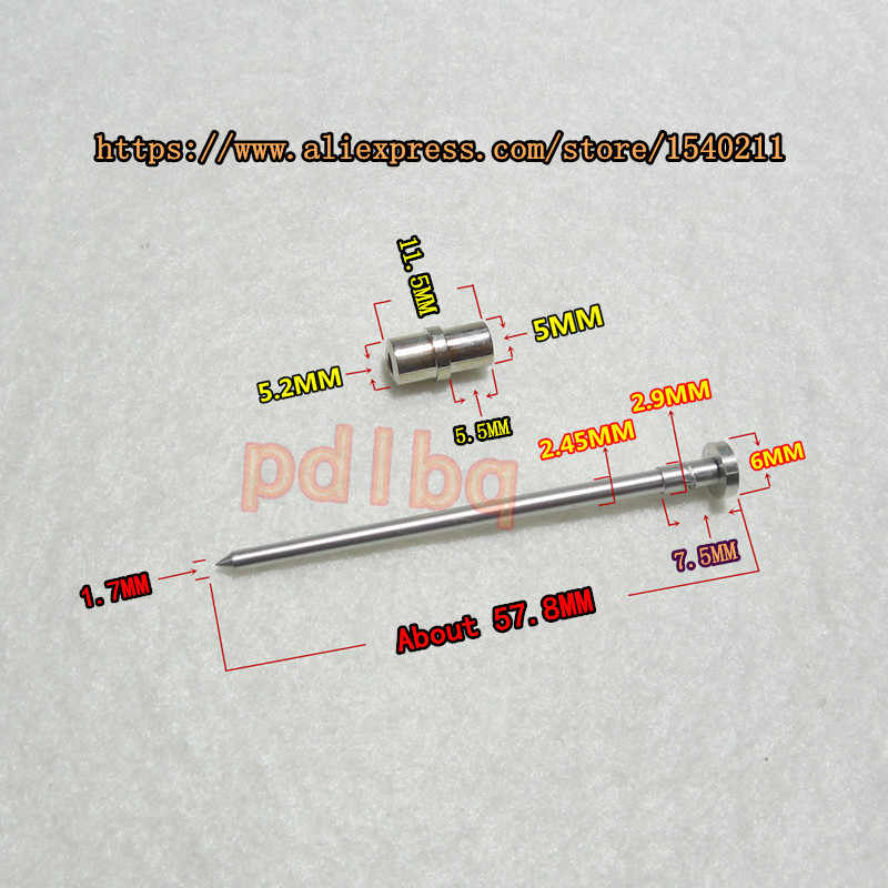 Kawasaki Klt 250 Wiring Diagram from static-resources.imageservice.cloud