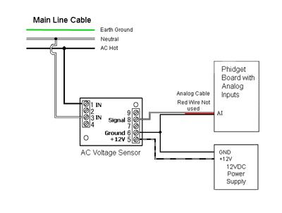 HY_4316] Ac Voltage Wiring Wiring DiagramDenli Xortanet Anth Weasi Pendu Xlexi Egre Hapolo Ical Intap Nuvit Xolia  Inama Mohammedshrine Librar Wiring 101