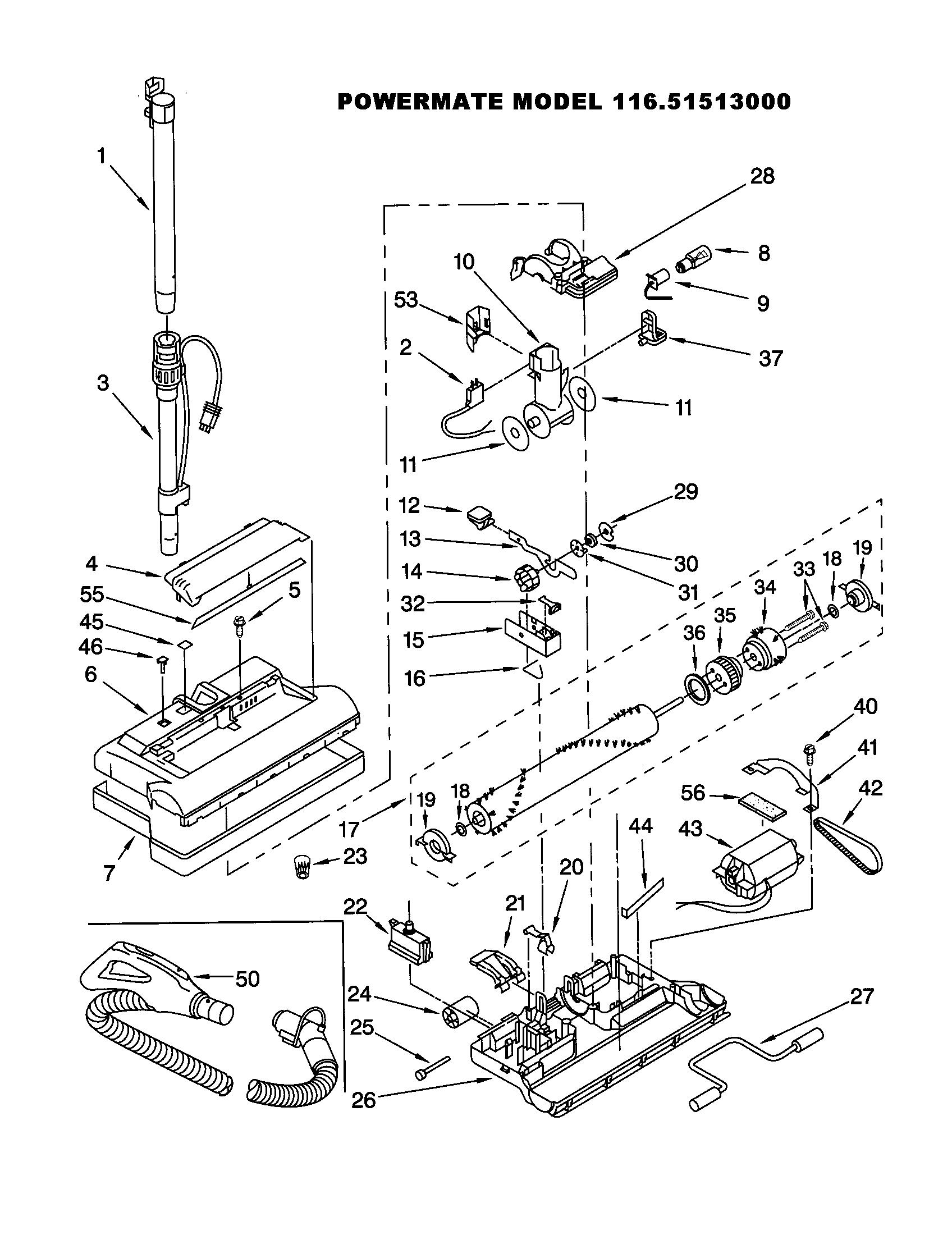 diagram of oreck oreck xl 9200 wiring diagram s wiring diagram data diagram of orca oreck xl 9200 wiring diagram s wiring