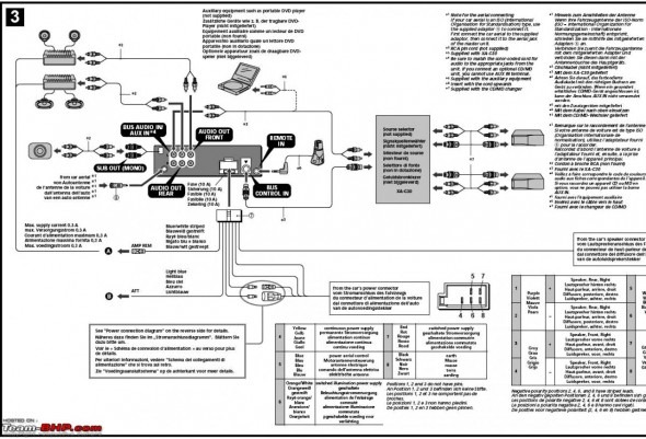 diagram download wire diagram cdx m630 full hd version