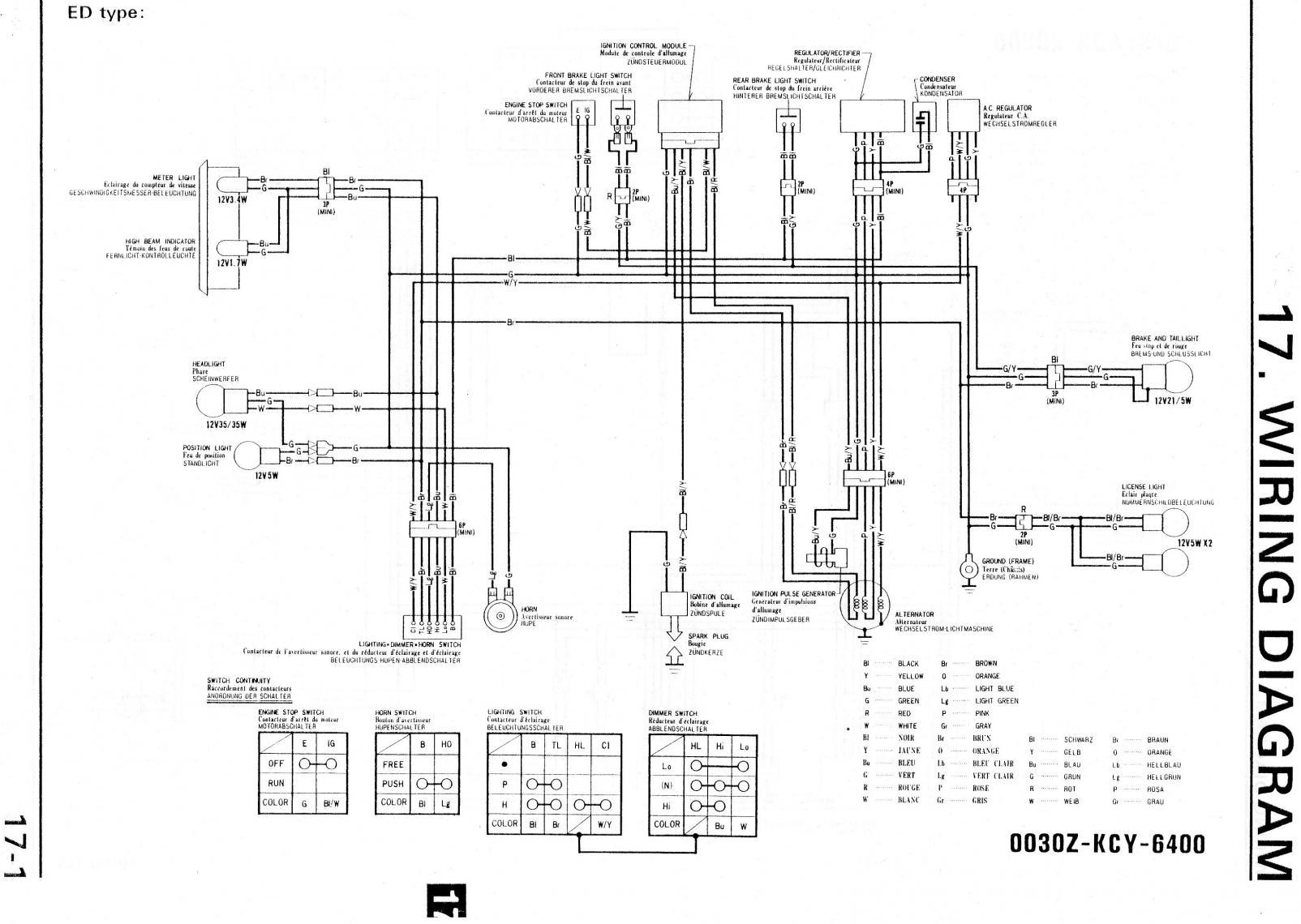 saturn lw 200 wiring diagram   rich-champion wiring diagram -  rich-champion.ilcasaledelbarone.it  ilcasaledelbarone.it