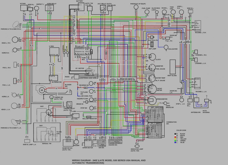 [DIAGRAM_38IS]  MS_4872] 1973 Nissan 240Z Wiring Diagram Schematic Wiring | 240z Wiring Diagram |  | Istic Venet Wigeg Mohammedshrine Librar Wiring 101