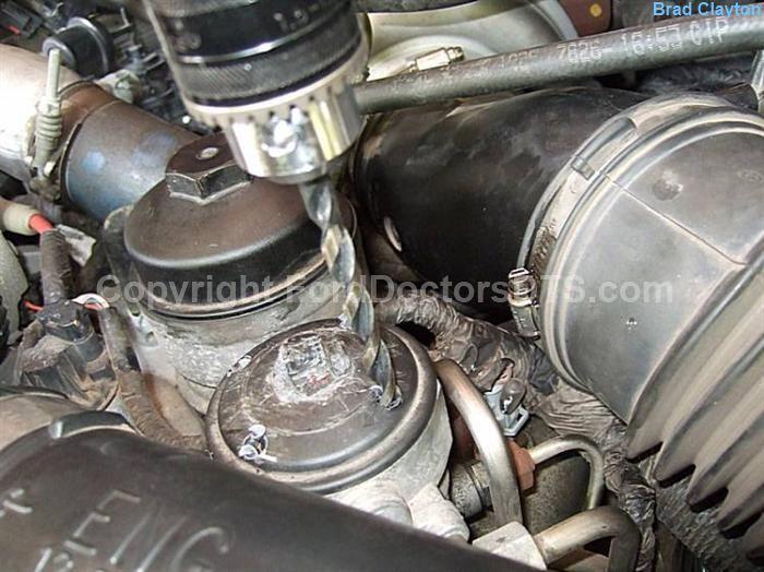 6 0 powerstroke fuel filter change 6 0 powerstroke fuel filter leak liar fuse9 klictravel nl  6 0 powerstroke fuel filter leak liar