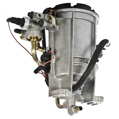 Awe Inspiring Hnc Medium And Heavy Duty Truck Parts Online Ford Powerstroke Wiring Cloud Ymoonsalvmohammedshrineorg