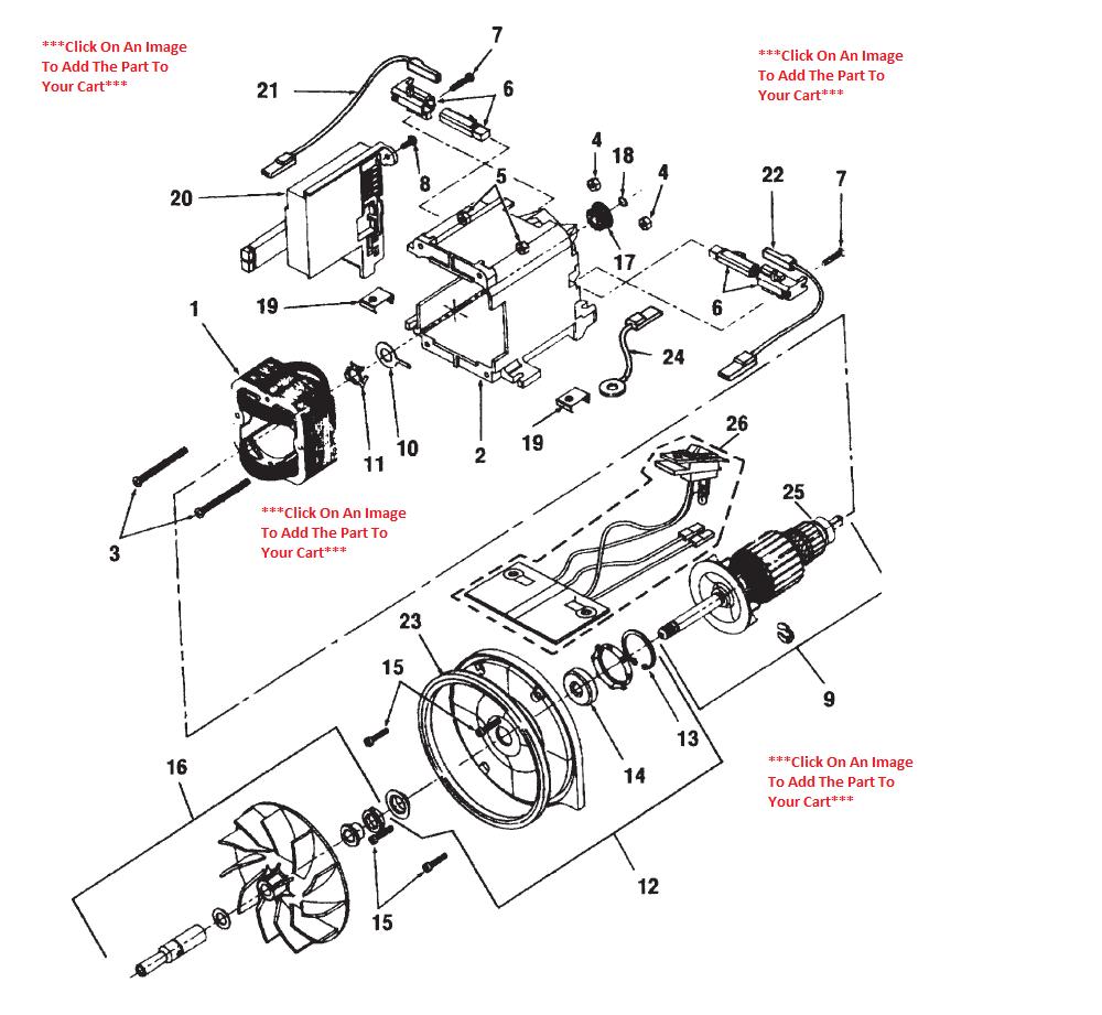 [DIAGRAM_09CH]  MG_4198] Oreck Xl Switch Wiring Diagram Schematic Wiring | Oreck Xl Vacuum Connector Wire Diagram |  | Rmine Dadea Bupi Vesi Amenti Over Benkeme Rine Umize Ponge Mohammedshrine  Librar Wiring 101
