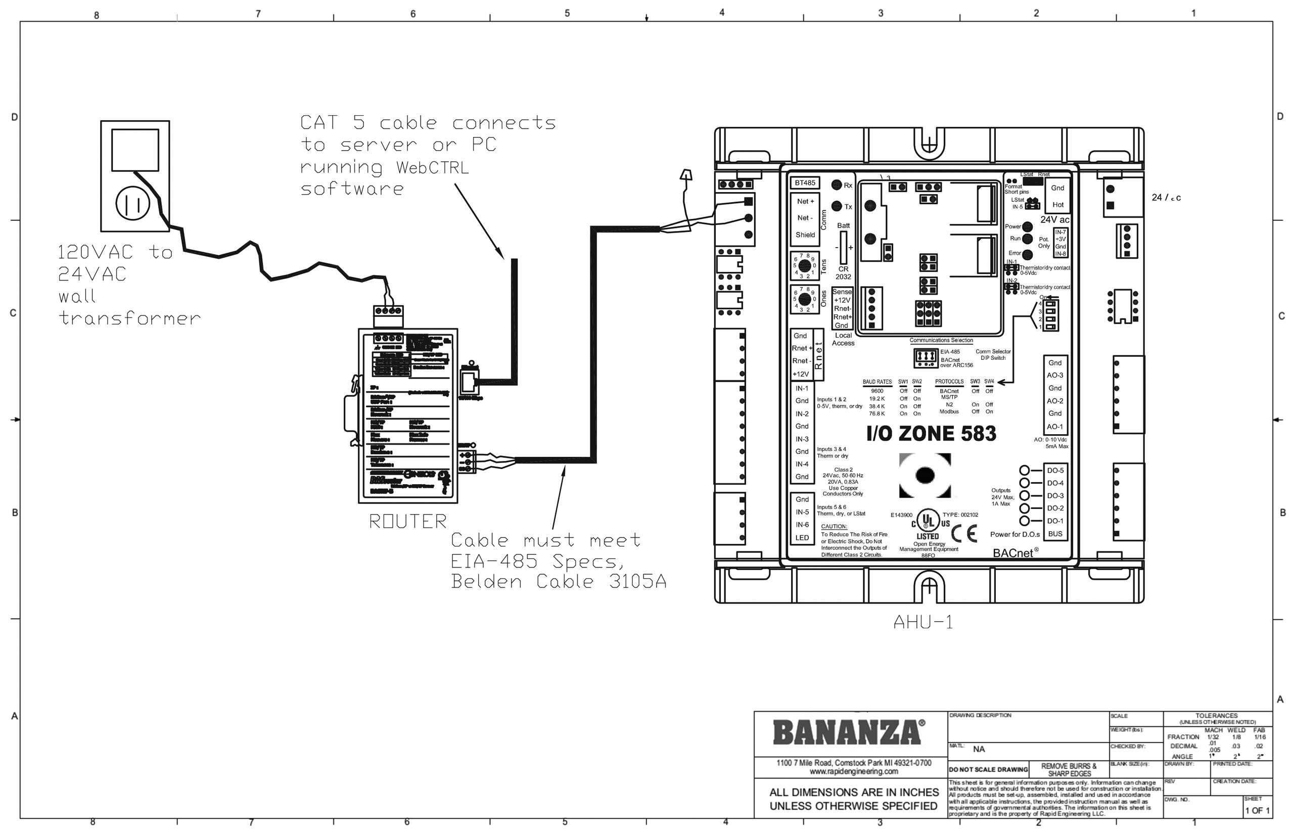 tn_2912] rainbow se series vacuum wiring diagram wiring diagram  mimig ricis kesian illuminateatx librar wiring 101
