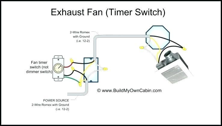 Broan Qtxe110s Wiring Diagram - 50 Hp Evinrude Wiring Diagram 1996 for Wiring  Diagram SchematicsWiring Diagram Schematics