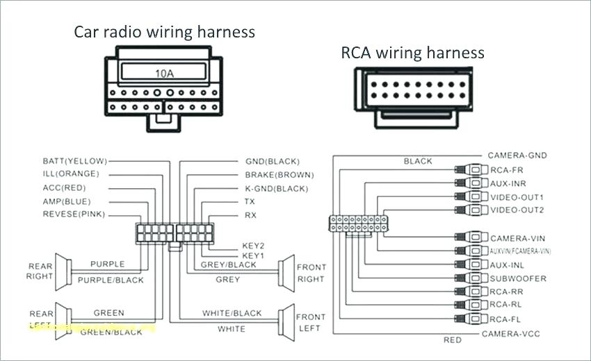 mh_1160] sony cdx m620 wiring diagram schematic wiring  elinu hapolo swas apom pelap geis gritea grebs numdin boapu mohammedshrine  librar wiring 101
