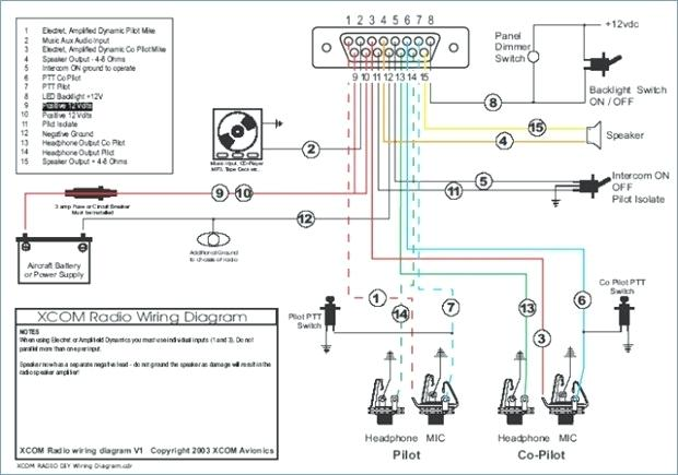 diagram sony cdx m620 wiring diagram full version hd